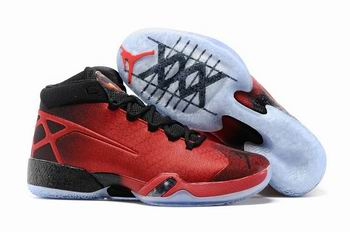 cheap nike air jordan 30 shoes for sale online 18007
