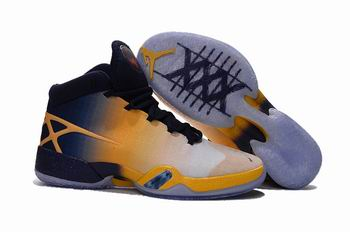 cheap nike air jordan 30 shoes wholesale from 17717