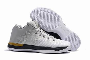 cheap nike air jordan 31 shoes from 21550