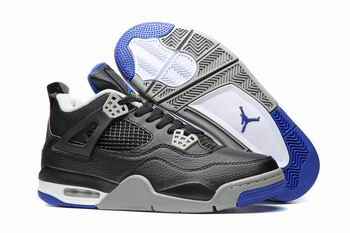 cheap nike air jordan 4 shoes for sale 21129