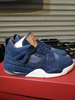 cheap nike air jordan 4 shoes for sale discount 23796