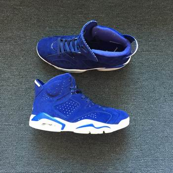 cheap nike air jordan 6 shoes from 23794