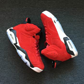 cheap nike air jordan 6 shoes from 23795