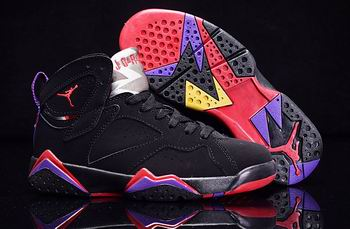cheap nike air jordan 7 shoes 17274