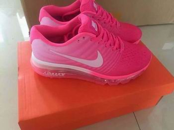 cheap nike air max 2017 shoes for sale from free shipping 18338
