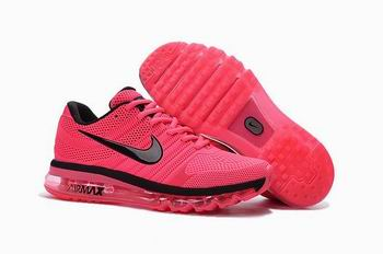 cheap nike air max 2017 shoes for sale from free shipping 18341