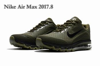 cheap nike air max 2017 shoes free shipping,nike air max 2017 shoes for saLE 20017