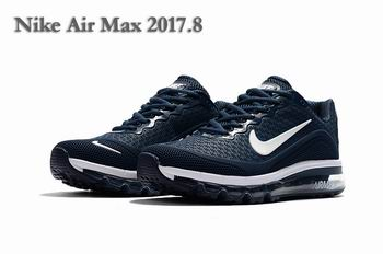 cheap nike air max 2017 shoes free shipping,nike air max 2017 shoes for saLE 20019