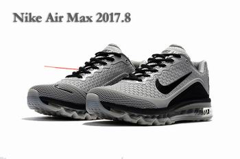 cheap nike air max 2017 shoes free shipping,nike air max 2017 shoes for saLE 20020
