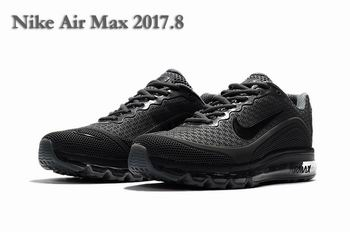 cheap nike air max 2017 shoes free shipping,nike air max 2017 shoes for saLE 20021