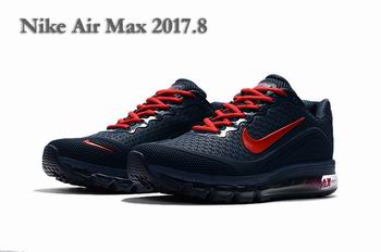 cheap nike air max 2017 shoes free shipping,nike air max 2017 shoes for saLE 20022