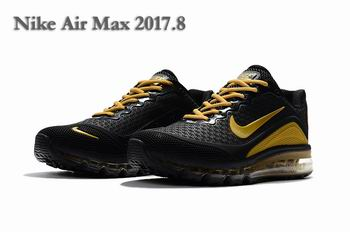 cheap nike air max 2017 shoes free shipping,nike air max 2017 shoes for saLE 20023