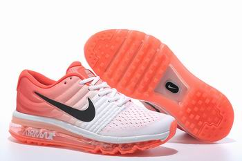 cheap nike air max 2017 shoes online 18068