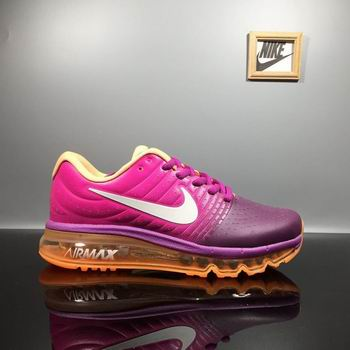 cheap nike air max 2017 shoes wholesale leather 19178