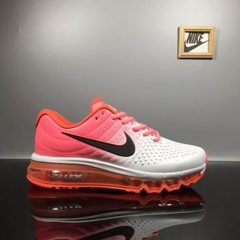 cheap nike air max 2017 shoes wholesale leather 19180