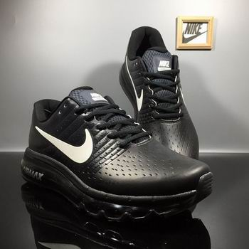 cheap nike air max 2017 shoes wholesale leather 19183