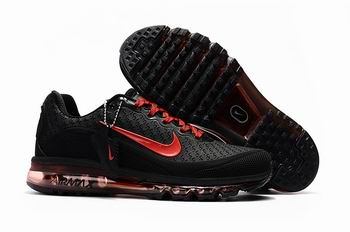 cheap nike air max 2017 shoes wholesale online KPU men 20649