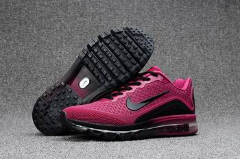cheap nike air max 2017 shoes wholesale online KPU men 20654