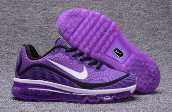 cheap nike air max 2017 shoes women 21584