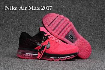 cheap nike air max 2017 shoes women online 19699