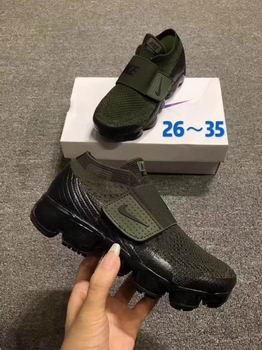 cheap nike air max 2018 shoes kid from for sale 22473