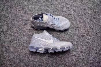 cheap nike air max 2018 shoes kid from for sale 22479