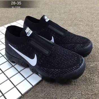 cheap nike air max 2018 shoes kid from for sale 22480