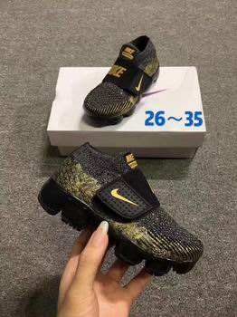 cheap nike air max 2018 shoes kid from for sale 22481