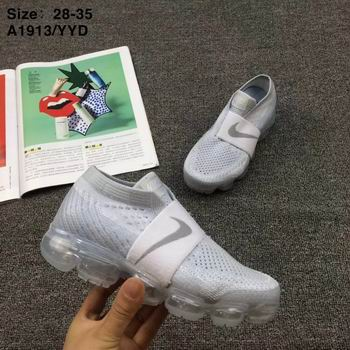 cheap nike air max 2018 shoes kid from for sale 22483