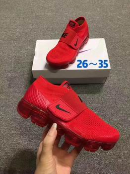 cheap nike air max 2018 shoes kid from for sale 22485