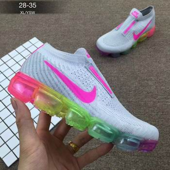 cheap nike air max 2018 shoes kid from for sale 22486