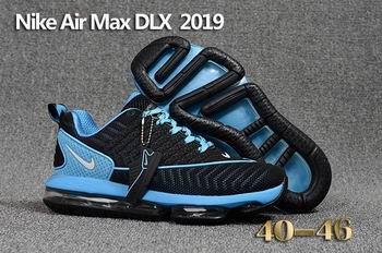 cheap nike air max 270 shoes free shipping online 23655