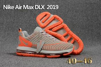 cheap nike air max 270 shoes free shipping online 23658