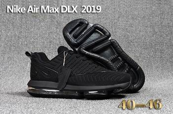 cheap nike air max 270 shoes free shipping online 23660