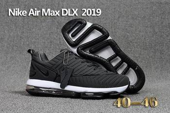 cheap nike air max 270 shoes free shipping online 23662