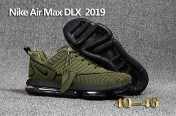 cheap nike air max 270 shoes free shipping online 23663