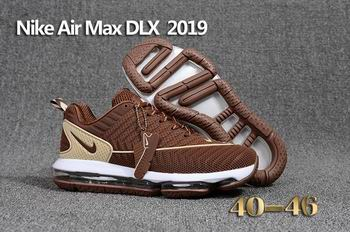 cheap nike air max 270 shoes free shipping online 23666