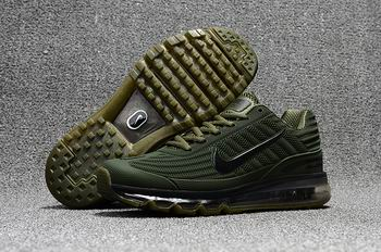 cheap nike air max 360 shoes men from free shipping,wholesale nike air max 360 shoes 22059