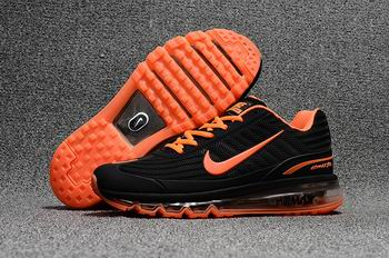 cheap nike air max 360 shoes men from free shipping,wholesale nike air max 360 shoes 22063