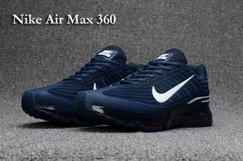 cheap nike air max 360 shoes men from free shipping,wholesale nike air max 360 shoes 22065