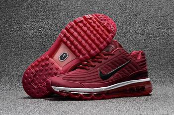 cheap nike air max 360 shoes men from free shipping,wholesale nike air max 360 shoes 22066