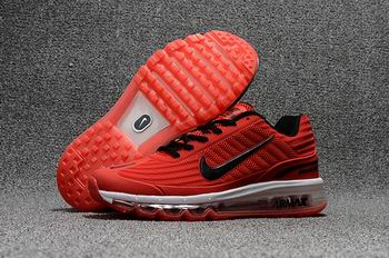 cheap nike air max 360 shoes men from free shipping,wholesale nike air max 360 shoes 22067