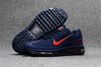 cheap nike air max 360 shoes men from free shipping,wholesale nike air max 360 shoes 22068