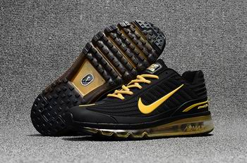 cheap nike air max 360 shoes men from free shipping,wholesale nike air max 360 shoes 22070