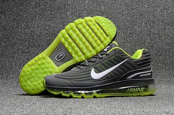 cheap nike air max 360 shoes men from free shipping,wholesale nike air max 360 shoes 22072