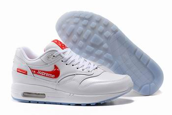 cheap nike air max 87 shoes free shipping from 22387