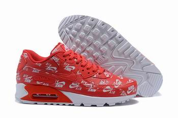 cheap nike air max 90 shoes aaa for sale free shipping 23614