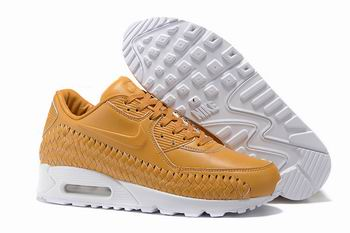 cheap nike air max 90 shoes for sale men 18995
