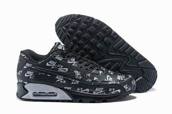 cheap nike air max 90 shoes from 23612