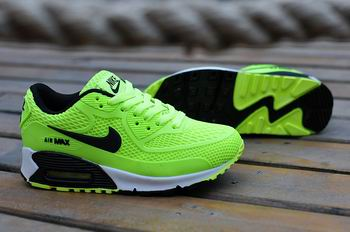 cheap nike air max 90 shoes kid for sale online 22228